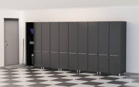 storage cabinets with shelves decor limitless storage possibilities with gladiator garage