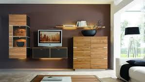 wandfarbe wohnzimmer beispiele wandfarben ideen für eine stilvolle und moderne wandgesteltung