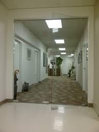 frameless glass doors melbourne glass door ireland images glass door interior doors u0026 patio doors