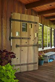 if these walls could talk historically rustic home has quite a
