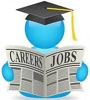 Job Wanted Resumes by Emeraldcoastkids Org Job Resources Resumes Budget Help Job