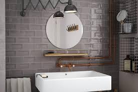 bathroom tile ideas uk bathroom tiles uk bathroom tile fresh mosaic bathroom