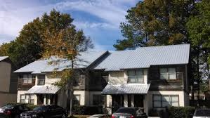Superior Roofing Company Of Georgia Inc by Gaf Master Elite Roofer Jcb Roofing Inc
