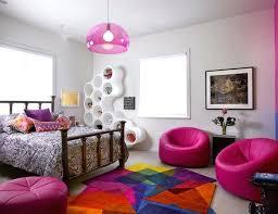 peinture chambre fille ado peinture de chambre fille couleur de peinture pour chambre ado