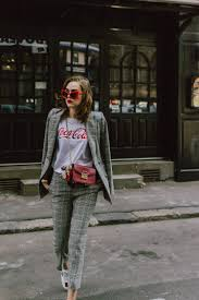 https i pinimg 736x 4a winter 2017 18 this season s trends that will keep you