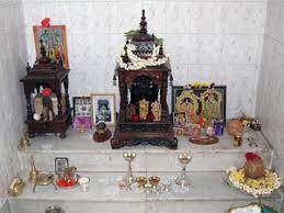 Ugadi Decorations At Home 5 Pooja Room Decor Tips For Ugadi Boldsky