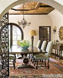 interior design spanish revival interior design home interior