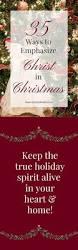 best 25 christian christmas ideas on pinterest christian