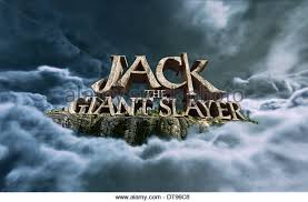 jack the giant killer movie poster jack the giant slayer stock photos u0026 jack the giant slayer stock