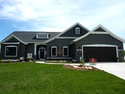 ranch homes home depot exterior paint color schemesexterior schemes for ranch