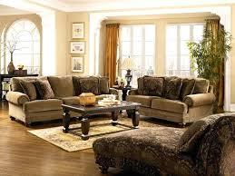 living room sets at ashley furniture living room sets ashley furniture furniture living room sets 5