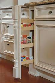 6 inch spice rack cabinet pull out spice rack cabinet kitchen storage organizer 6 inch pull