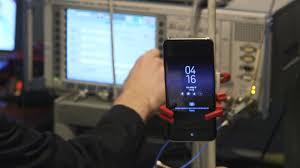 samsung galaxy s8 phones top consumer reports u0027 smartphone ratings