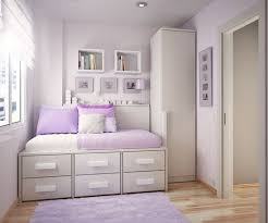 cute bedroom chairs decorating ideas donchilei com