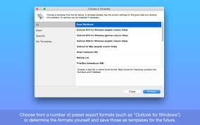 address book template mac 51 images avery template 5160 mac