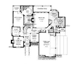 French Country Floor Plans 79 Best Floor Plans Images On Pinterest Dream House Plans House
