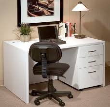 Used Office Furniture Minneapolis by Home Office Del Teet Furniture