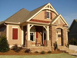 new home construction plans new homes grassmid builders