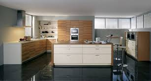 maison cuisine conseils pour bien aménager sa cuisine ooreka