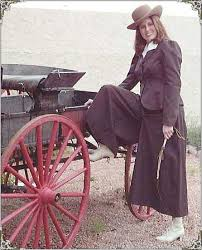 wild west mercantile u2013 authentic old west clothing western
