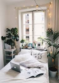 Best Small White Bedrooms Ideas On Pinterest Small Bedroom - Ideas for a white bedroom