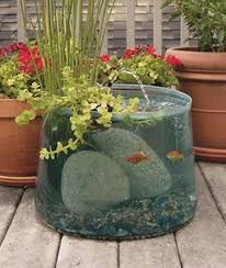 Small Garden Ponds Ideas Small Garden Pond Best Fish For Small Garden Pond Fashionable