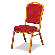 classical design hotel banquet chair restaurant chairs for sale