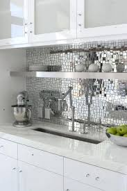 mirror backsplash kitchen asterbudget info wp content uploads 2017 06 antiqu