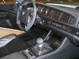 porsche 944 top gear 944 porsche interior momo search porsche 968 951 944