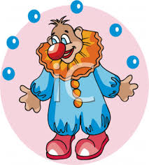clowns juggling balls clown juggling clipart free clip clipart bay