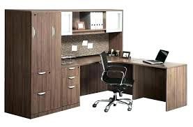 Office Depot L Desk L Desk With Hutch L Desk Office Enlarge Zoom Desk Supplies Office