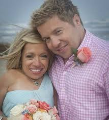 jennifer arnold on the little couples hair style 54 best love the little couple images on pinterest the little
