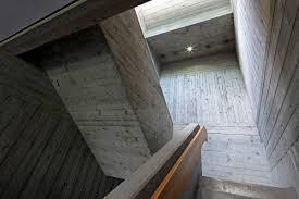 treppen augsburg file kongress am park augsburg treppe mit sichtbeton jpg