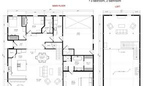 Gambrel House Floor Plans Smart Placement Gambrel Home Plans Ideas Architecture Plans 68027