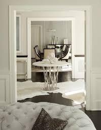 stunning design ideas round foyer rugs contemporary round trestle