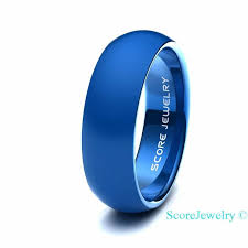 st louis wedding bands 103 best nhl hockey tungsten band rings images on