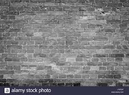 black wall texture brick wall background black and white stock photos u0026 images alamy