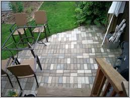 Backyard Tiles Ideas Outdoor Patio Tiles Ideas Patios Home Design Ideas 4v3naz5pkx