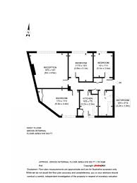 green lanes manor house n4 3 bedroom flat images for green lanes manor house n4 eaid aristonrentman bid aristonrentman