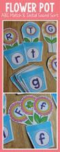best 25 pre k lesson plans ideas on pinterest preschool monthly