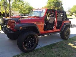 camping jeep wrangler buying a jeep wrangler should i do it jeepsies