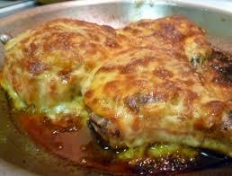 Lidia S Kitchen Recipes by Lindaraxa Pork Chops Shepherd Style