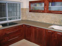 custom needham kitchen remodel bay state remodeling