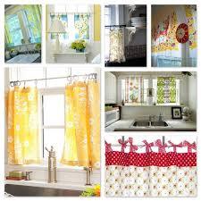 kitchen curtain design ideas kitchen curtains modern interior design ideas