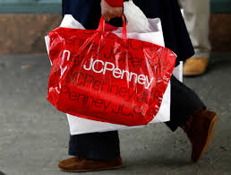 jc penney new orleans hair salon price list the top 100 retailers in america business the enterprise