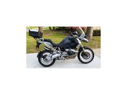 100 2012 bmw 1200 gs service manual oil change kit for all