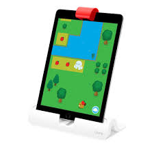 100 home design for ipad review room plan review corglife