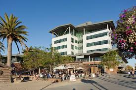 halloween city corporate offices sunset magazine opens hip new headquarters in oakland bay area