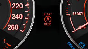 auto stop start bmw bmw dealers can now deactivate the auto start stop settings