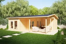 Suche Holzhaus Zu Kaufen Blockhaus Kaufen Günstige Blockhäuser Ferienhäuser Wochenendhäuser